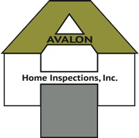 Avalon Home Inspections